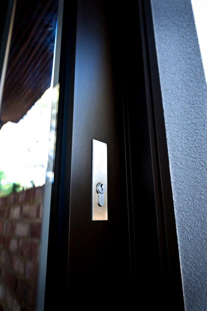 Pivot Doors_Pic6
