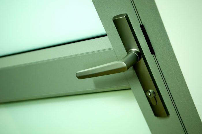 Hinged Doors_PIc8