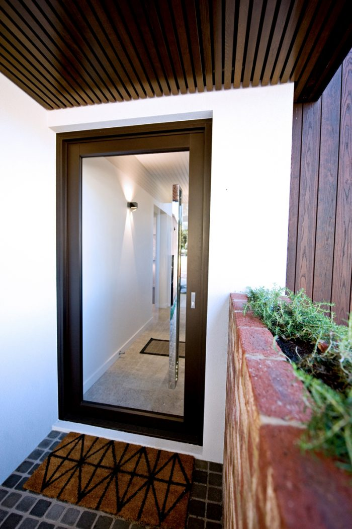 Hinged Doors_Pic2 cover