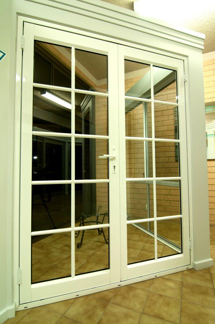 Hinged Doors_Pic9
